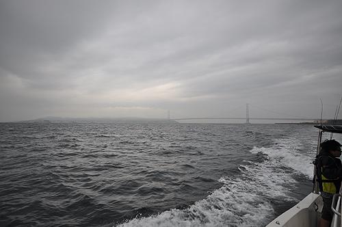 2011070501.jpg