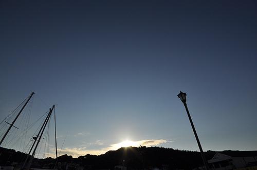 2011081701.jpg