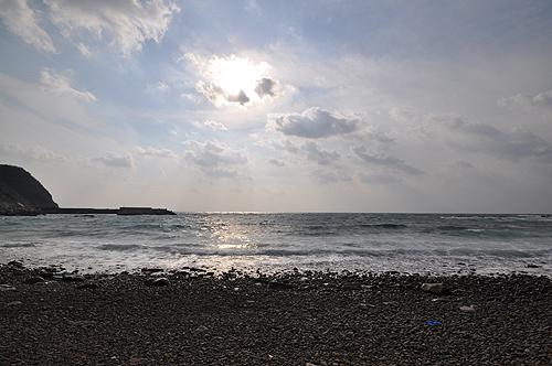 2011101737.jpg