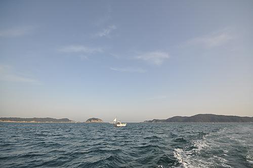 2012032501.jpg