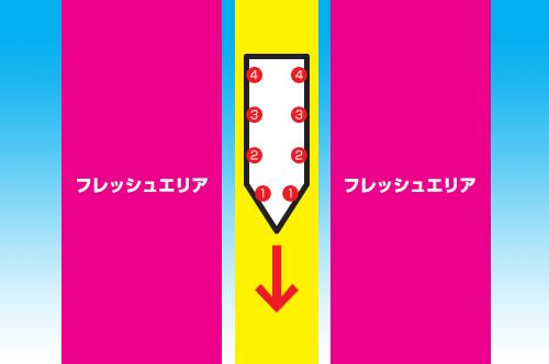 2013070703.jpg